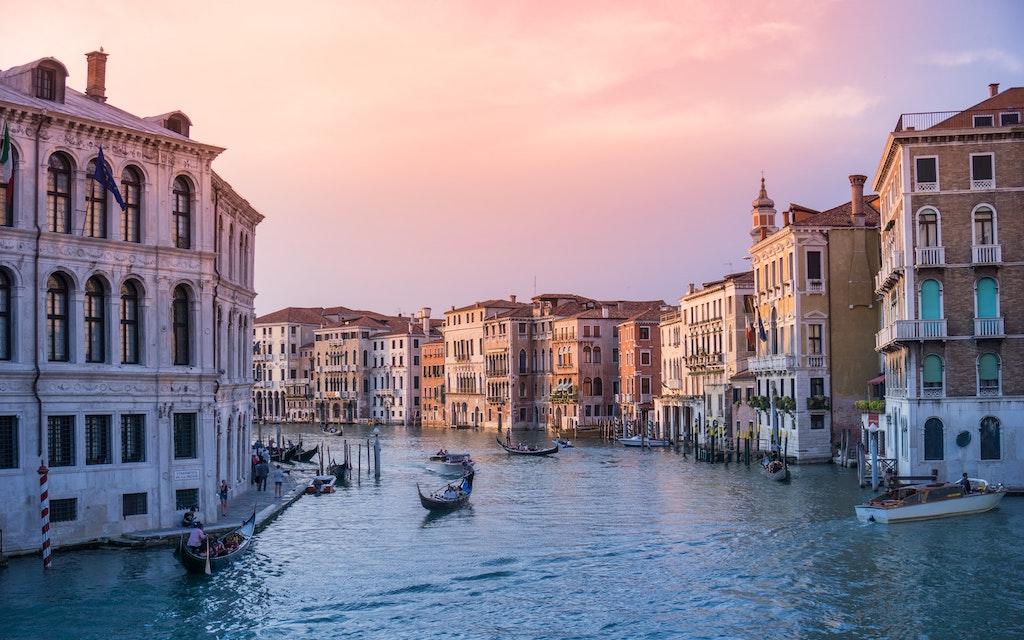 destinos-turisticos-seguros-para-viajar-en-2021