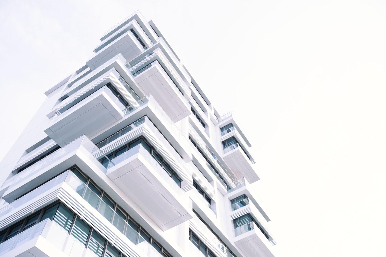 edificios-inteligentes-y-sustentables-tendencias-de-construccion-para-enfrentar-el-cambio-climatico