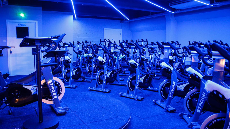 el-boom-del-indoor-cycling