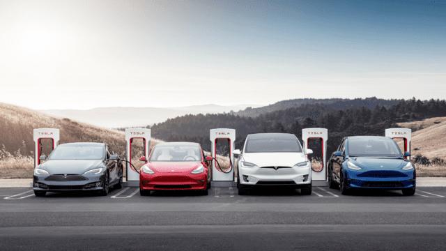 estas-son-los-vehiculos-electricos-mas-vendidos-a-nivel-mundial