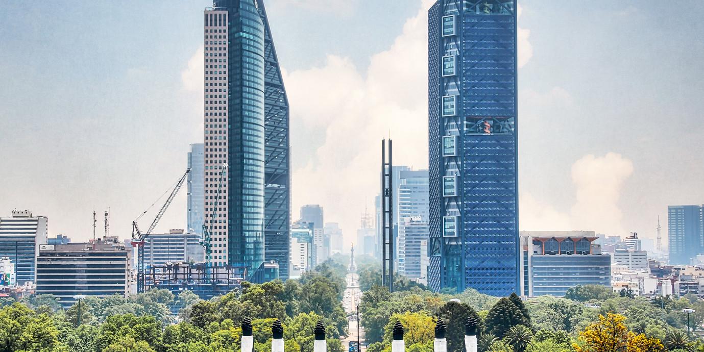 estos-son-los-5-edificios-mas-altos-de-mexico