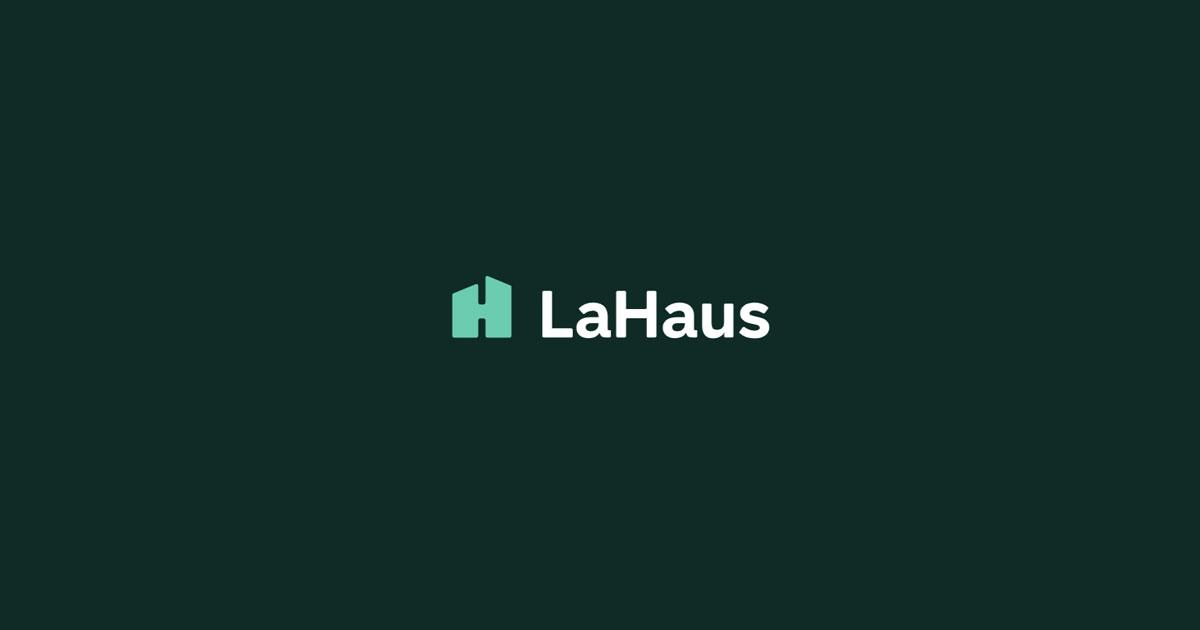 la-haus-la-startup-con-la-que-podras-adquirir-casa-propia-a-tu-ritmo