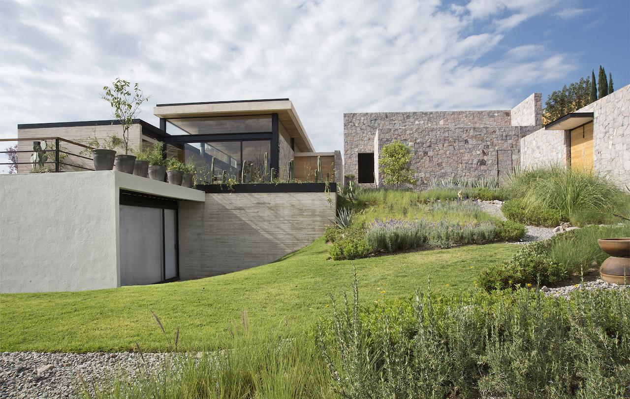 polen-un-despacho-de-arquitectura-de-paisaje-que-lleva-la-vida-ordinaria-a-lo-extraordinario-de-la-naturaleza