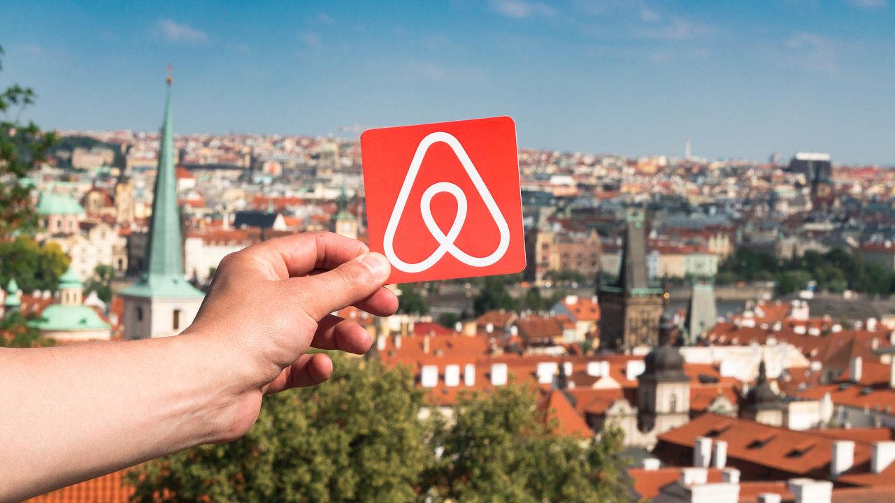 tips-para-ser-un-anfitrion-exitoso-en-airbnb